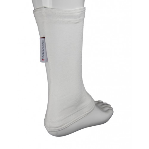 Apogee Ankle Guard