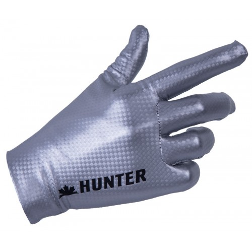 Hunter Race Glove