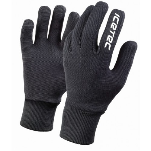 Icetec glove - fleece handschoenen