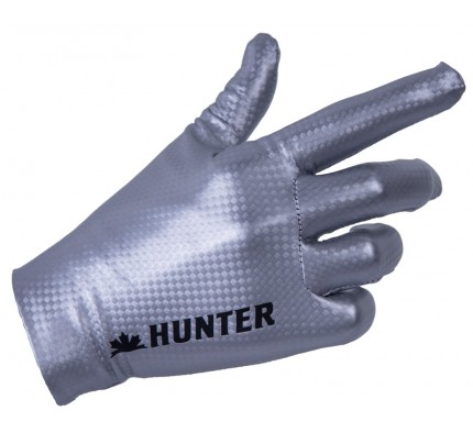 Hunter Race Handschoen